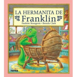 La Hermanita De Franklin