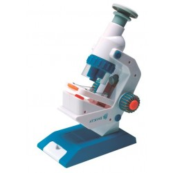 Microscopio Junior