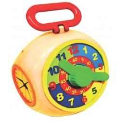 Reloj Didácticos...