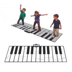 Piano De Piso Gigante