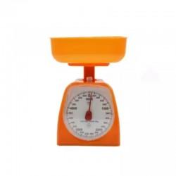 BALANZA PLASTICA 5 KG